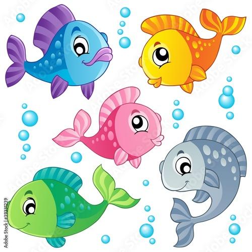 rozne-kolekcje-slodkich-ryb-3