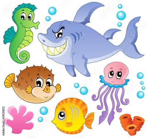 kolekcja-ryb-morskich-i-zwierzat-4