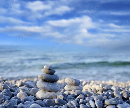 morze-i-kamien