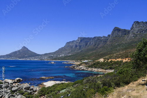 Twelve Apostles Cape Town Buy This Stock Photo And Explore