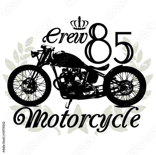 zaloga-motocykli