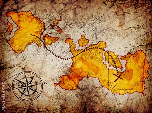 mapa-skarbow