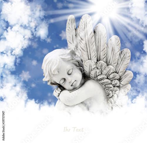 karta-aniola