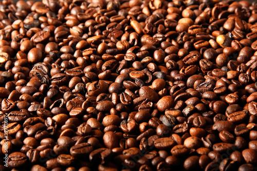 palona-kawa-w-ziarnach