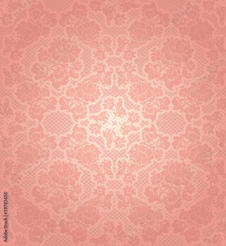 koronkowy-tlo-ornamentacyjny-menchia-kwitnie-szablon