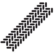 Tire_track_1c
