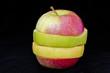Apfelmix