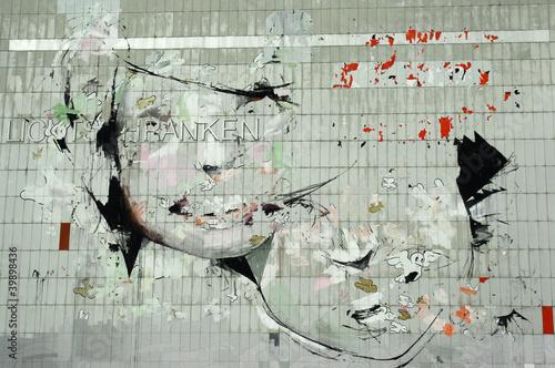 sztuka-uliczna-w-berlinie