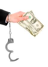 Business Corruption