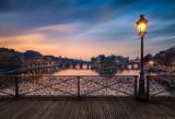 Fototapeta Paryż - Paris, France