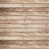 Drewniane deski tło - 40052252
