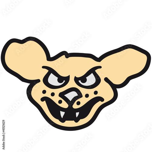 evil_bear