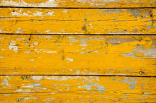 Background Of Peel Retro Grunge Wooden Wall Plank