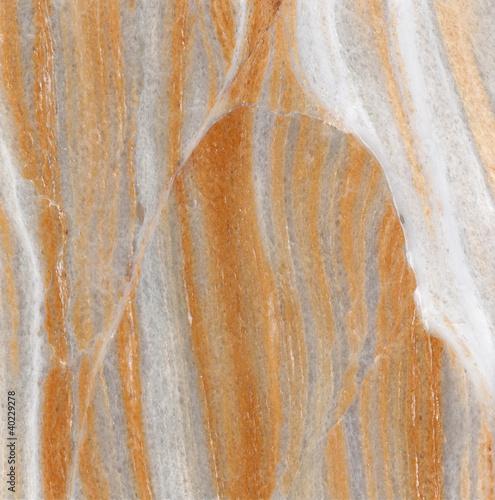 tekstury-marmuru-onix-wysoka-rozdzielczosc