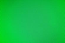 Green Pixel Display