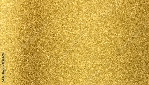 Vászonkép golden texture