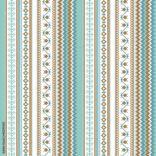 tradycyjny-geometryczny-wzor-dekoracyjny