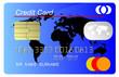 blu credit card