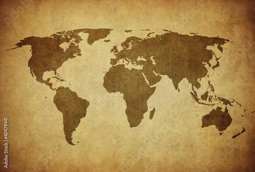 archiwalne-mapy-swiata