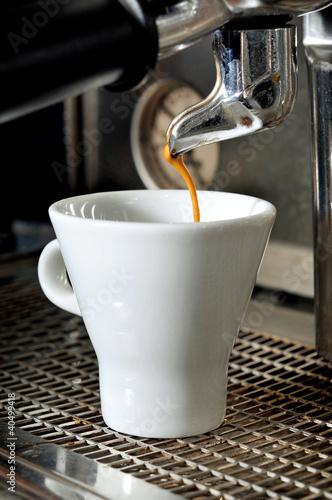 kawa-espresso-w-ekspresie-do-kawy