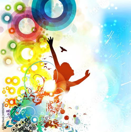 muzyczne-kolorowe-tlo