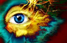 God Eye