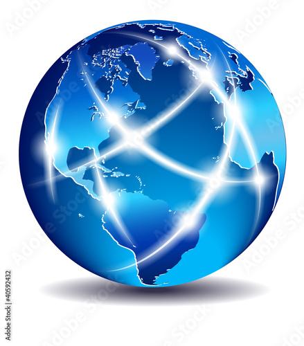 swiat-komunikacji-handel-globalny-ameryka-polnocna-i-e