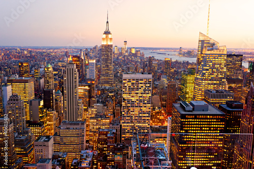 manhattan-nowy-jork-usa