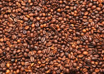 Fototapeta Do kawiarni Texture Cafè