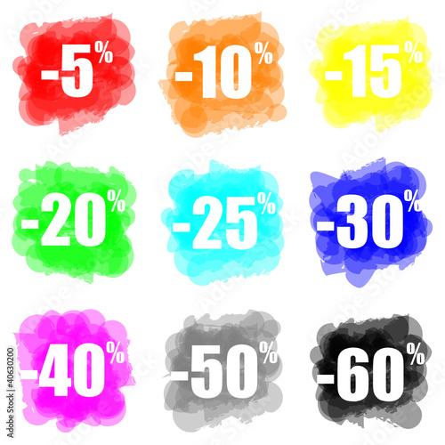 zestaw-kolorowych-koncepcji-splat-wektor-farby-znizki
