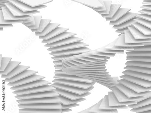 schody-spiralne-streszczenie-tlo