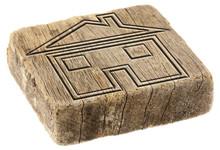 Concept Maison Ossature Bois