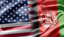 USA And Aufganistan