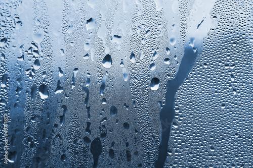 tekstura-naturalna-kropla-wody