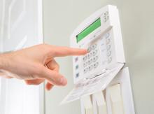 House Alarm