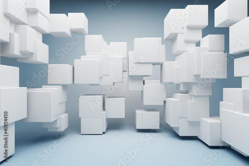 abstrakcyjne-ksztalty-geometryczne
