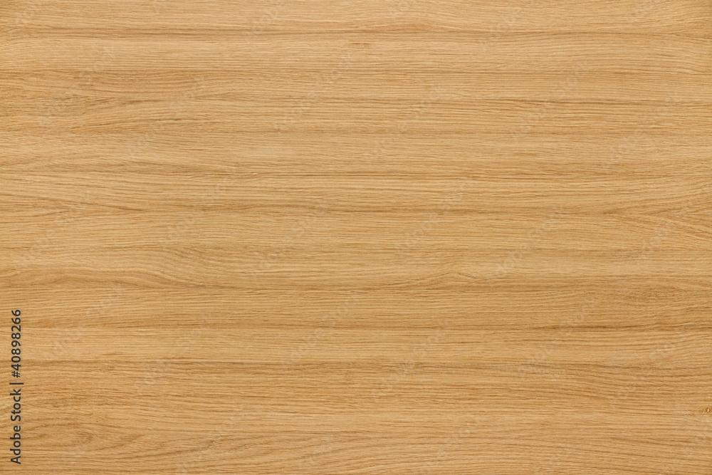 Fototapeta texture of natural oak wood