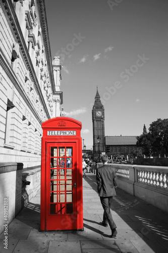 big-ben-i-czerwone-budki-telefoniczne