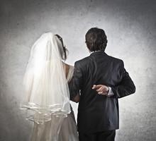 Infidel Husband