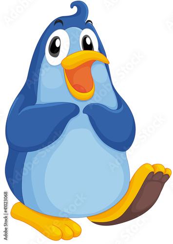 fajny-pingwin