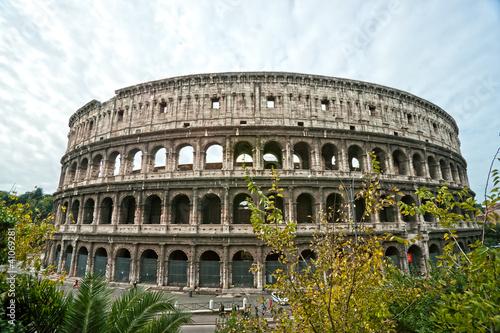 majestic-coliseum-rzym-wlochy