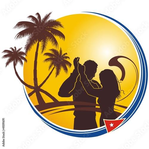 logo-karaibskiego-tanca