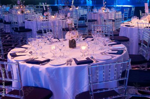 Foto Banquet