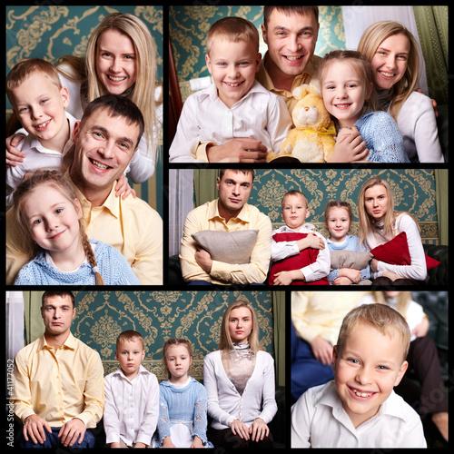 Family #41177052