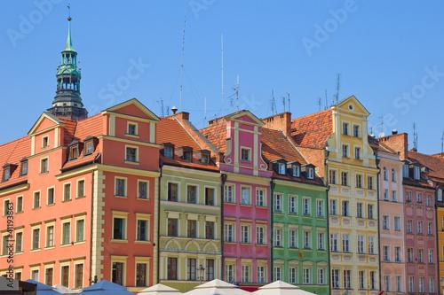 rynek-starego-miasta-we-wroclawiu