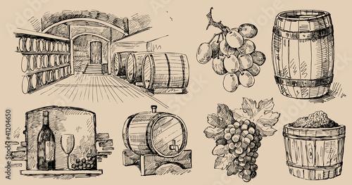 kolekcja-wina
