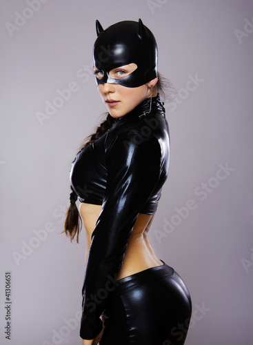 Photographie Image of woman