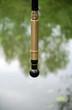 Unterwasser Sound Aufnahme Mikrophone