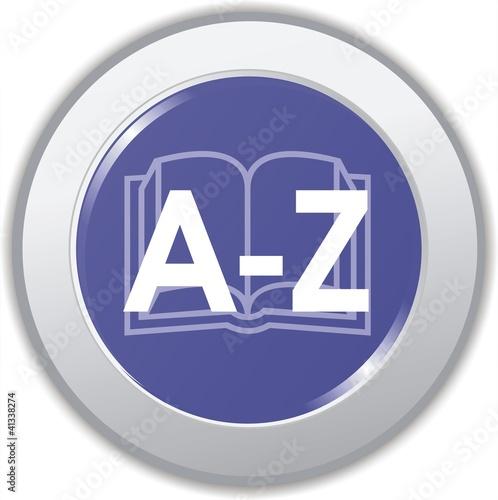 Valokuva  bouton A-Z