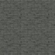 Stone Brick Wall Seamless Pattern
